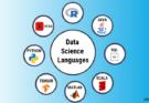 data-science Languages