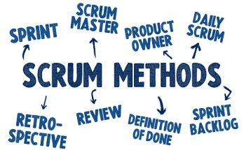 The Beginner's Guide To Scrum And Agile Project Management